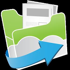 hicloud Box(e) 工具 App LOGO-APP試玩