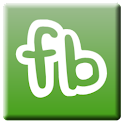 Learn Cantonese with Frazebook icon