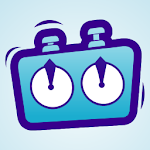 Real Chess Clock 4.1.3 Apk