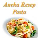 Aneka Resep Pasta icon