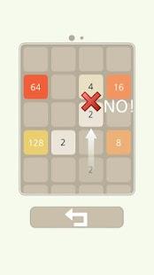 2048-Runner-Tiles 7