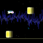 Audio Copter Free
