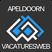 Apeldoorn: Werken & Vacatures