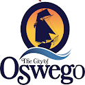 ZZZ_Oswego Mobile icon