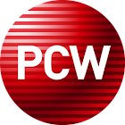 PC World CZ icon