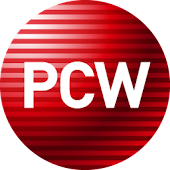 PC World CZ