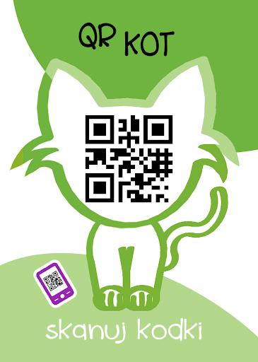 【免費商業App】PBR Business Reports-APP點子