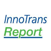 InnoTrans Report
