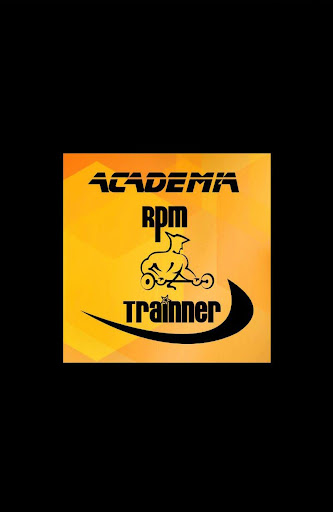 RPM Trainner