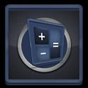 Πρόστιμο αυθαιρέτου icon