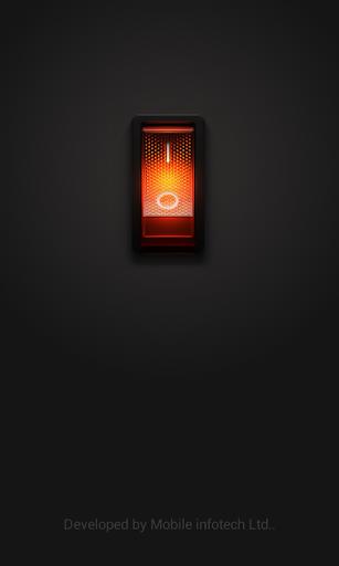 [開箱]飛利浦hue連網智慧燈泡:多樣App讓你輕鬆在家享樂 ...
