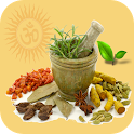Ayurvedic Glossary & Terms icon