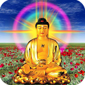 Buddha Theme Wallpaper icon