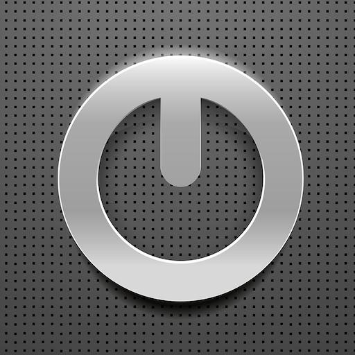 CosWe pro 生活 App LOGO-硬是要APP