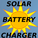 Solar Charger icon