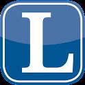 LancasterOnline logo