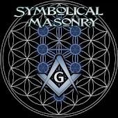 Symbolical Masonry PRO