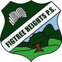 Figtree Heights Public School