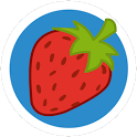 Fruit Icons icon