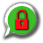 Whatsapp Video Hider
