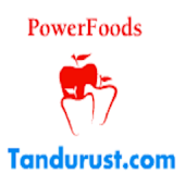 PowerFoods from Tandurust.com
