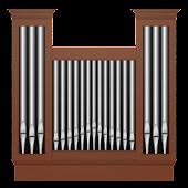 Opus #1 Pro - The Midi Organ