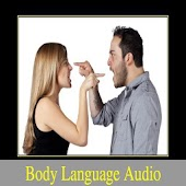 Body Language Audio