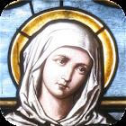 Prayer St. Anne icon