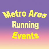 New York Metro Running Events