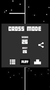 Square Dash - Endless Run Game- screenshot thumbnail