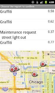 Fixit!- screenshot thumbnail