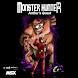The MSX Monster Hunter