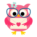 You Got Hoot Mail icon