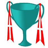 Swiss Champion