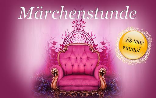 【免費書籍App】Märchen - H.C. Andersen-APP點子