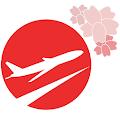 일본여행필수어플-도쿄,오사카 지하철노선 경로 검색포함