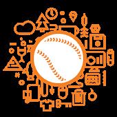 MLBPark