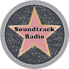 Movie Soundtrack Music Radio icon