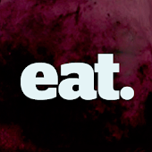 eat. Dining Guide