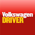 Volkswagen Driver icon
