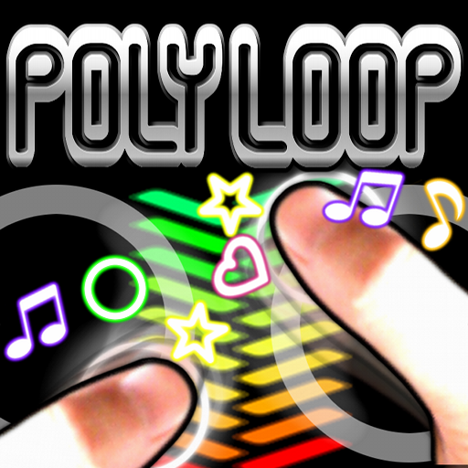 poly apps