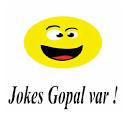 হাসির রাজা গোপাল ভাঁড় icon
