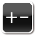 Sports Bet Calculator icon