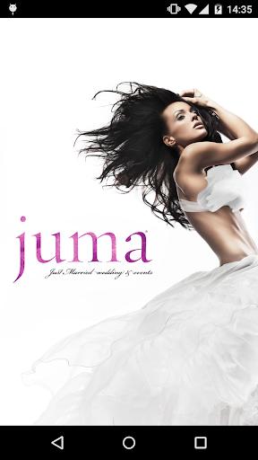 Juma Magazine