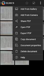 Quick PDF