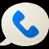 Voice Dialer 1.2