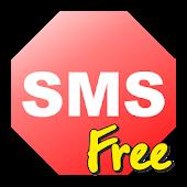 SMS Spamblock (Free)