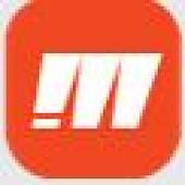 Mpasho News App