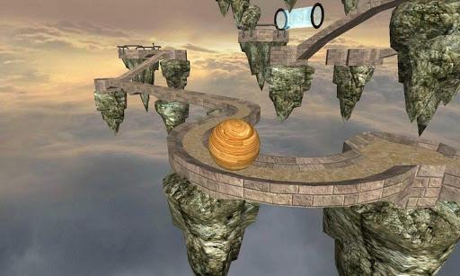 Balance 3D