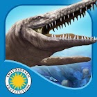 Mosasaurus: Ruler of the Sea icon